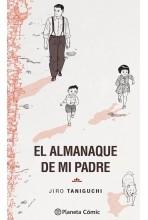 ALMANAQUE DE MI PADRE...