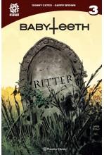 BABYTEETH 03