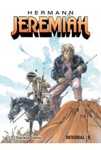 JEREMIAH 05 (NUEVA EDICION)...