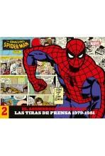 EL ASOMBROSO SPIDERMAN: LAS...