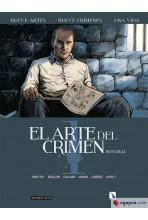 EL ARTE DEL CRIMEN 01...