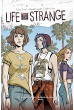 LIFE IS STRANGE 02: OLAS