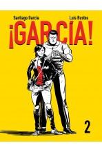 !GARCÍA! 02