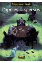 PAPELES DISPERSOS 01