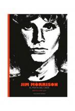 JIM MORRISON: EL POETA DEL...