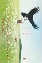 HISTORIAS CORTAS DE NAGABE
