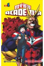 MY HERO ACADEMIA 01...