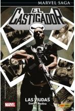 EL CASTIGADOR 10: LAS...