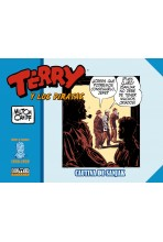 TERRY Y LOS PIRATAS: 1938 -...