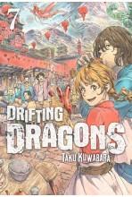 DRIFTING DRAGONS 07