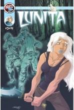 LUNITA 02 (DE 4)