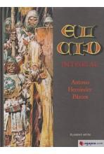 EL CID INTEGRAL