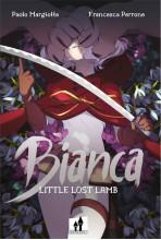 BIANCA: LITTLE LOST LAMB