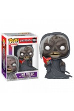 CREEPSHOW FUNKO POP! THE CREEP