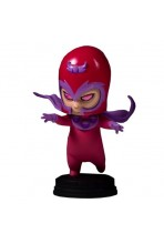 MARVEL COMICS: FIGURA...