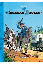 CASACAS AZULES INTEGRAL 01...