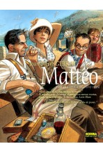 copy of MATTEO 01: PRIMERA...