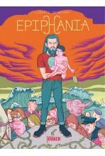 EPIPHANIA 01