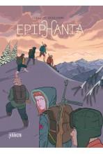 copy of EPIPHANIA 01