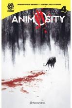 ANIMOSITY 04