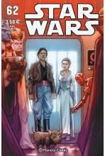 STAR WARS 62
