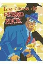LOS CASOS DE PERRO NICK