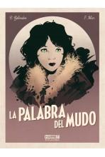 LA PALABRA DEL MUDO (INTEGRAL)