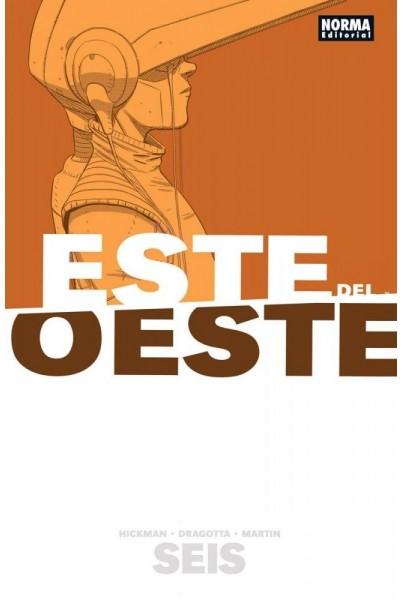 ESTE DEL OESTE 06