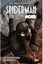SPIDERMAN NOIR (LA...