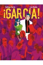 !GARCÍA! 03
