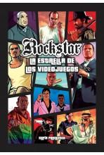 ROCK STAR: LA ESTRELLA DE...