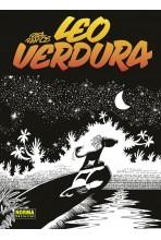 LEO VERDURA (INTEGRAL)