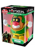 MISTER POTATO HEAD MARVEL...