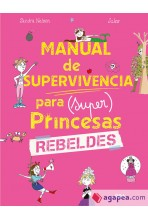 MANUAL DE SUPERVIVENCIA...