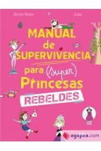 MANUAL DE SUPERVIVENCIA...