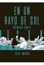 EN UN RAYO DE SOL 01