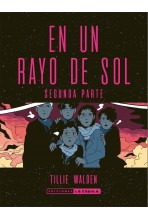 copy of EN UN RAYO DE SOL 01