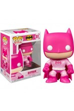copy of DC FUNKO POP! THE...