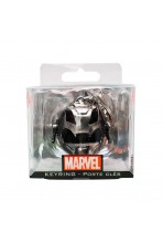 MARVEL LLAVERO CASCO ULTRON