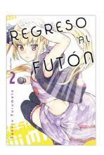 REGRESO AL FUTÓN 02