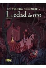 LA EDAD DE ORO 02