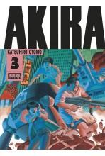 copy of AKIRA 02 (EDICIÓN...