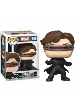 MARVEL FUNKO POP! CÍCLOPE