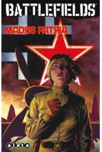 copy of BATTLEFIELDS 05 :...