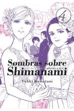 SOMBRAS SOBRE SHIMANAMI 04