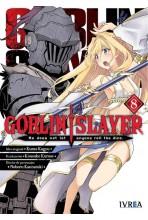 copy of GOBLIN SLAYER 07