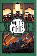 copy of WILD'S END 02: EL...