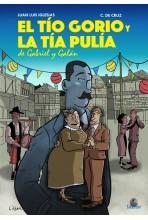 EL TIO GORIO Y LA TIA PULIA