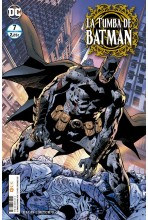 copy of LA TUMBA DE BATMAN 05