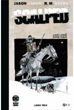 SCALPED 03 (DE 3) (EDICIÓN...